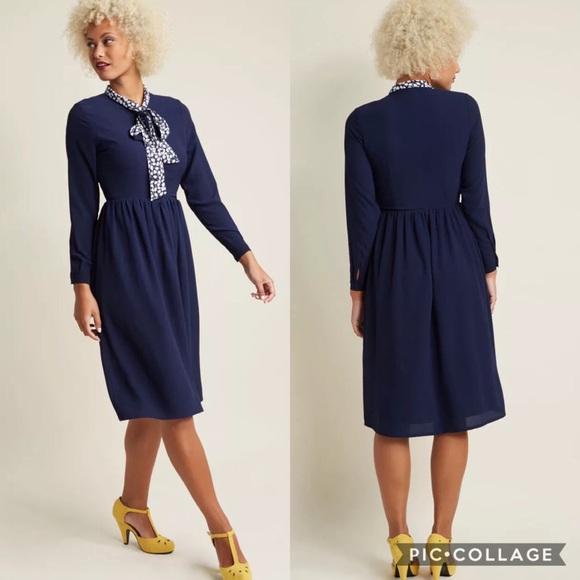 4bfa19db66 Modcloth Dresses